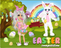 Theme-Easter(2011)