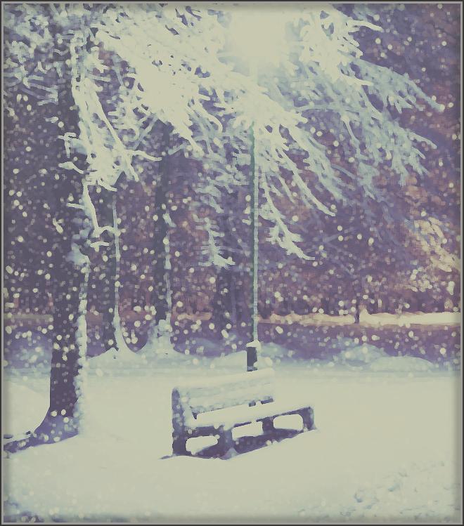 (User-SnowGem)-UPBG