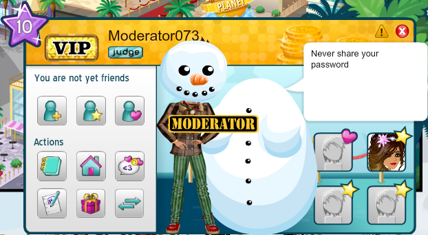 File:Moderator073.png