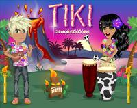 OldTheme-Tiki