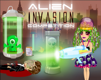 OldTheme-AlienInvasion