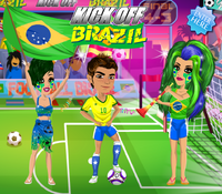 Theme-KickOffBrazil