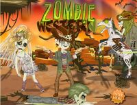 OldTheme-ZombieWestern