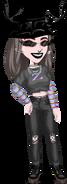 Vanessa!xdd -260- gen alpha