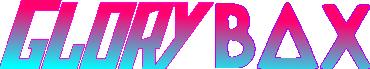 (User-GloryBax)-NameBanner