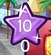 Levels-Level100Bug