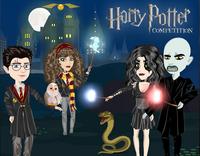 OldTheme-HarryPotter