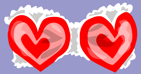 File:RetiredClothing-TwinHearts.png