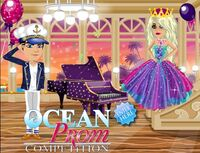 OldTheme-OceanProm