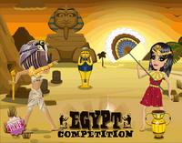OldTheme-Egypt