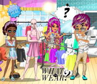 Theme-WhatToWear