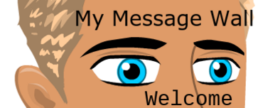 Message Wall