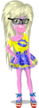 (User-123lilly123louise123layla)-MSP luff 3.png