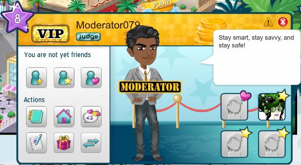 File:Moderator079.png