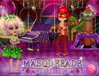OldTheme-Masquerade