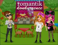 OldTheme-Romance