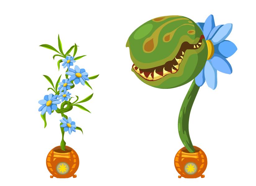 Bild Pflanzen Png Moviestarplanet Wiki Fandom Powered By Wikia