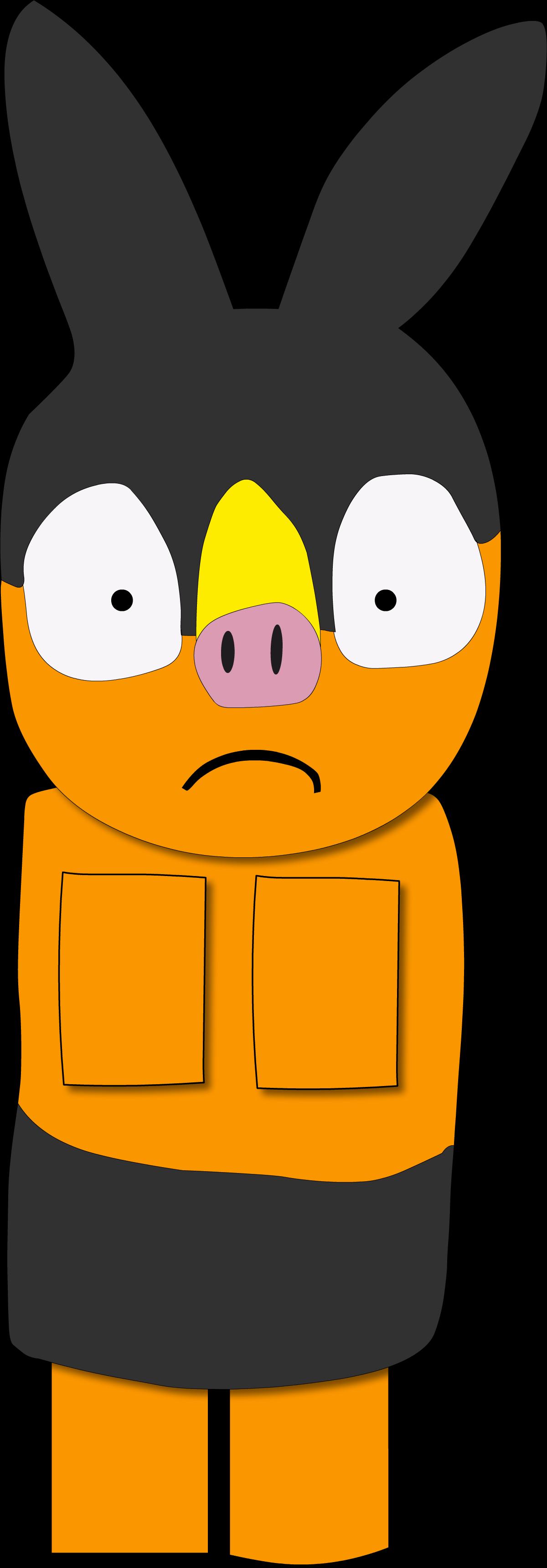 Category:The Wonder Pets | The Parody Wiki | FANDOM