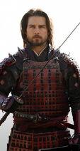 180px-Extra 6429-the-last-samurai1