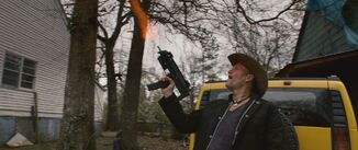 Zombieland-Movie-Screencaps-710