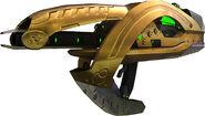Fuel-Rod-Gun-H2