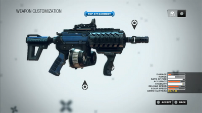 800px-Unknown M4-Like SMG Select