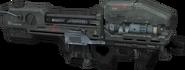 Halo Reach - Model 8 SP Laser