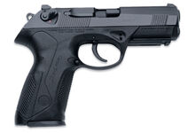 K278717 Beretta-Px4-Storm