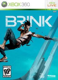 BrinkX
