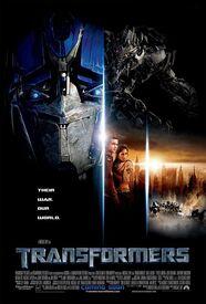 Transformers ver9