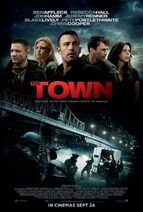 Town ver3