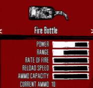 Firebottle