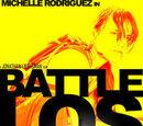 World Invasion: Battle LA