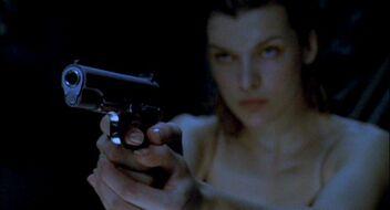 Resident Evil-M1911A1-8