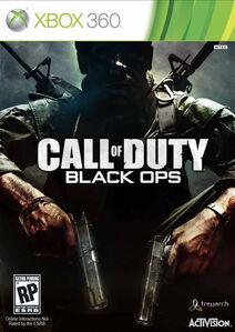 Call-of-duty-black-ops-box-art