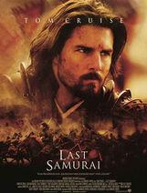 180px-ImgThe Last Samurai2