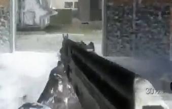 Ak-74you
