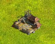 Militery center 01