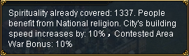 1337 territory