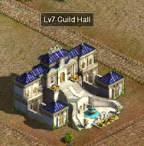 209px-Guild Hall