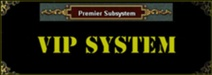 212px-00000vipsystem