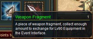 WeaponFragment