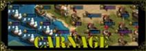 212px-00000carnage