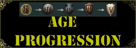 00000ageprogression