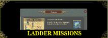 LadderMissions1