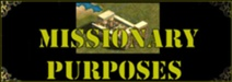 212px-00000missionarypurposes