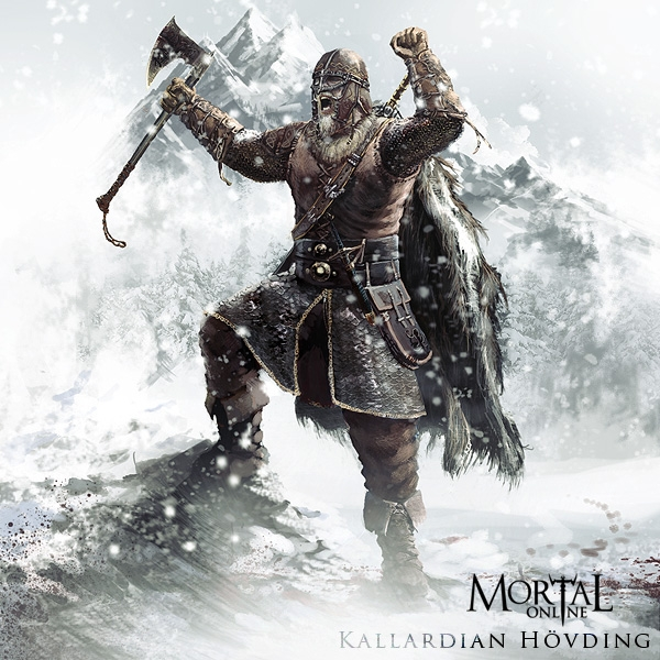 Warrior Film Online: FANDOM Powered By Wikia