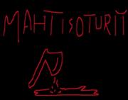 Mahtilogo2