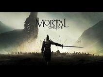 Mortal-online-860-2