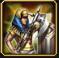 File:Imperial Desert Axemen.png
